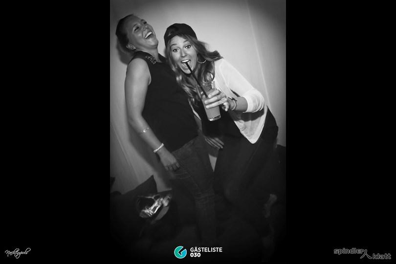 https://www.gaesteliste030.de/Partyfoto #37 Spindler & Klatt Berlin vom 22.11.2014