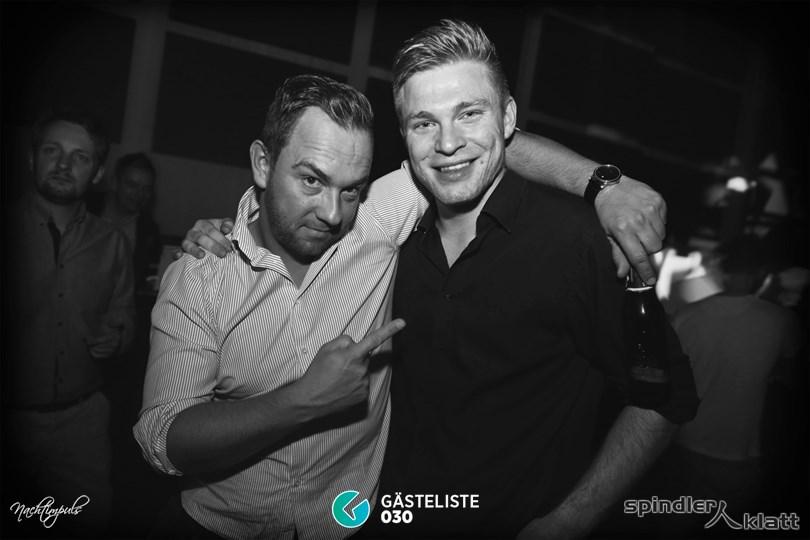 https://www.gaesteliste030.de/Partyfoto #66 Spindler & Klatt Berlin vom 22.11.2014