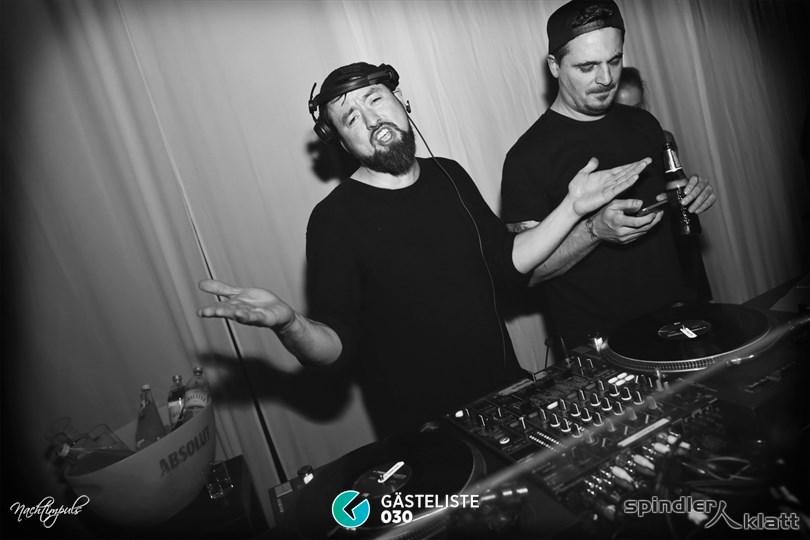 https://www.gaesteliste030.de/Partyfoto #36 Spindler & Klatt Berlin vom 22.11.2014