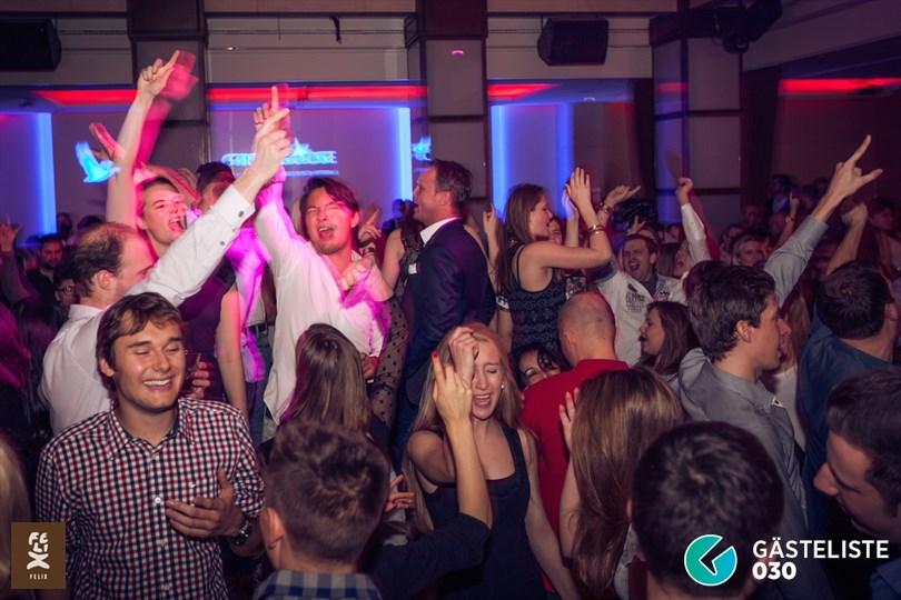 https://www.gaesteliste030.de/Partyfoto #48 Felix Club Berlin vom 21.11.2014