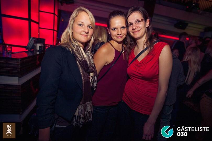 https://www.gaesteliste030.de/Partyfoto #38 Felix Club Berlin vom 21.11.2014