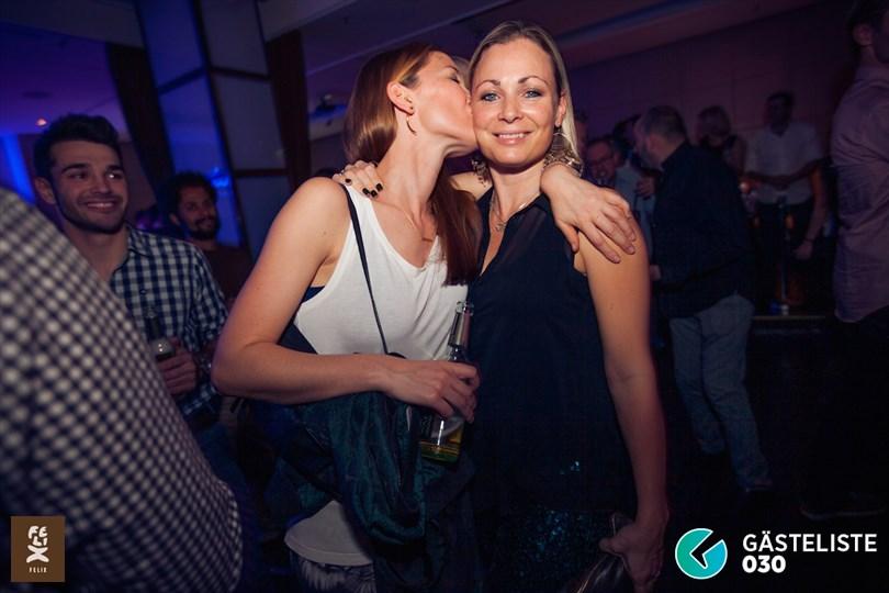 https://www.gaesteliste030.de/Partyfoto #42 Felix Club Berlin vom 21.11.2014
