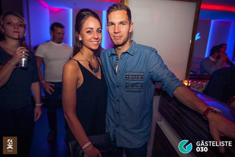 https://www.gaesteliste030.de/Partyfoto #66 Felix Club Berlin vom 21.11.2014