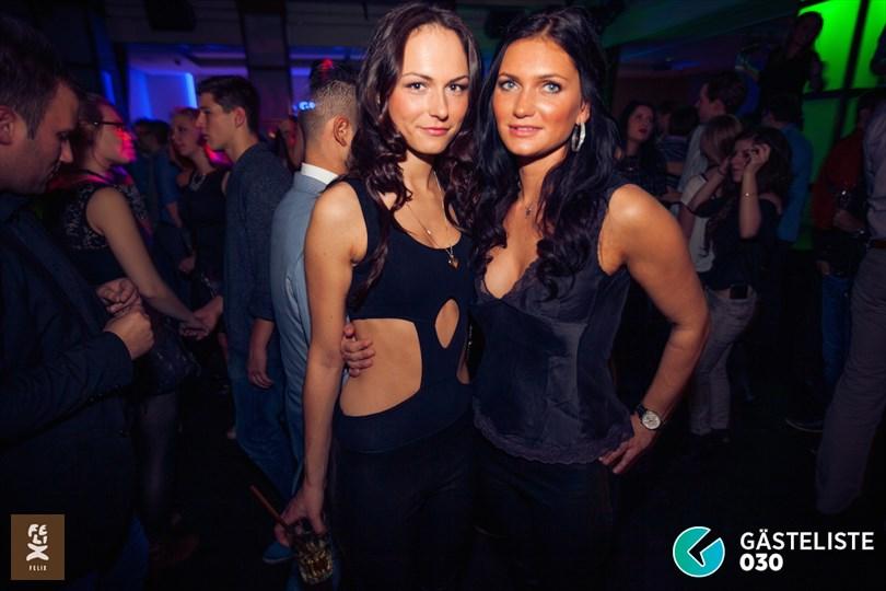 https://www.gaesteliste030.de/Partyfoto #4 Felix Club Berlin vom 21.11.2014