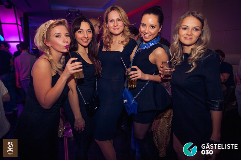 https://www.gaesteliste030.de/Partyfoto #15 Felix Club Berlin vom 21.11.2014