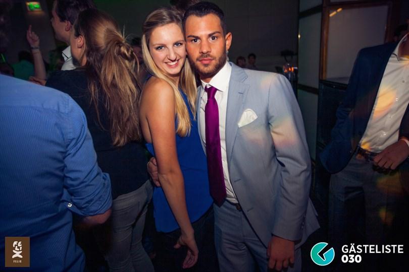 https://www.gaesteliste030.de/Partyfoto #59 Felix Club Berlin vom 21.11.2014