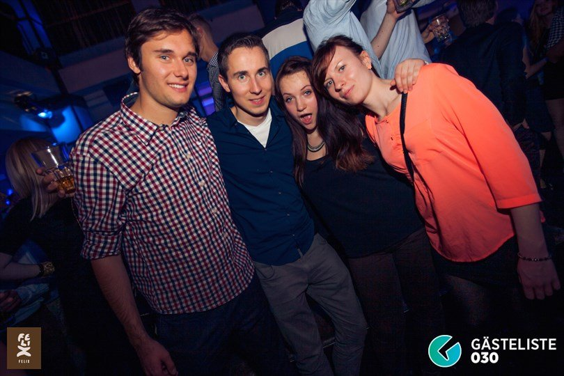 https://www.gaesteliste030.de/Partyfoto #46 Felix Club Berlin vom 21.11.2014