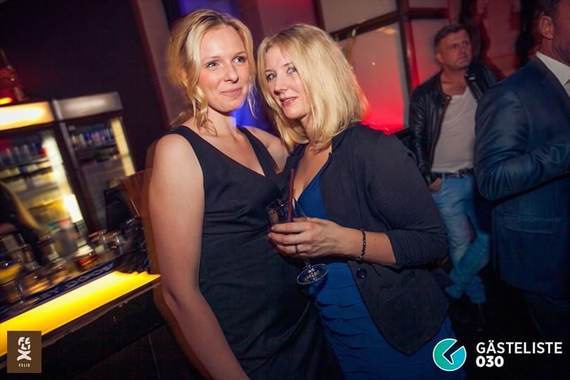 https://www.gaesteliste030.de/Partyfoto #28 Felix Club Berlin vom 21.11.2014