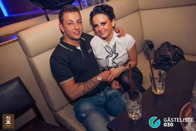 https://www.gaesteliste030.de/Partyfoto #7 Felix Club Berlin vom 21.11.2014