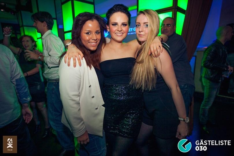 https://www.gaesteliste030.de/Partyfoto #39 Felix Club Berlin vom 21.11.2014