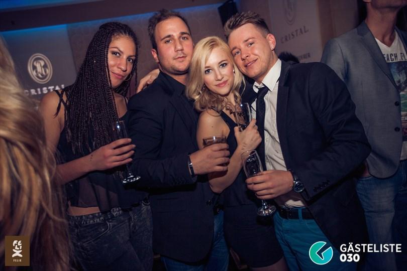 https://www.gaesteliste030.de/Partyfoto #13 Felix Club Berlin vom 21.11.2014