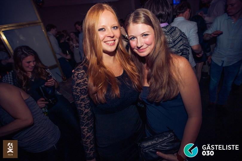 https://www.gaesteliste030.de/Partyfoto #43 Felix Club Berlin vom 21.11.2014