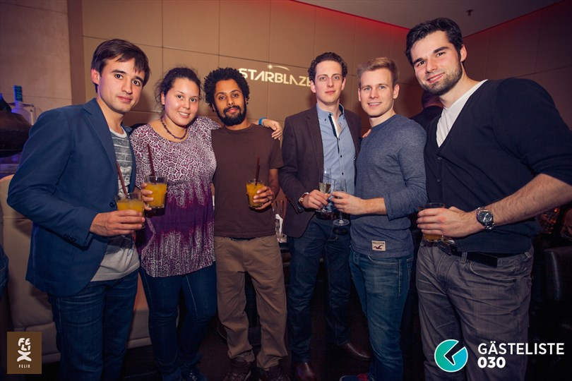 https://www.gaesteliste030.de/Partyfoto #33 Felix Club Berlin vom 21.11.2014