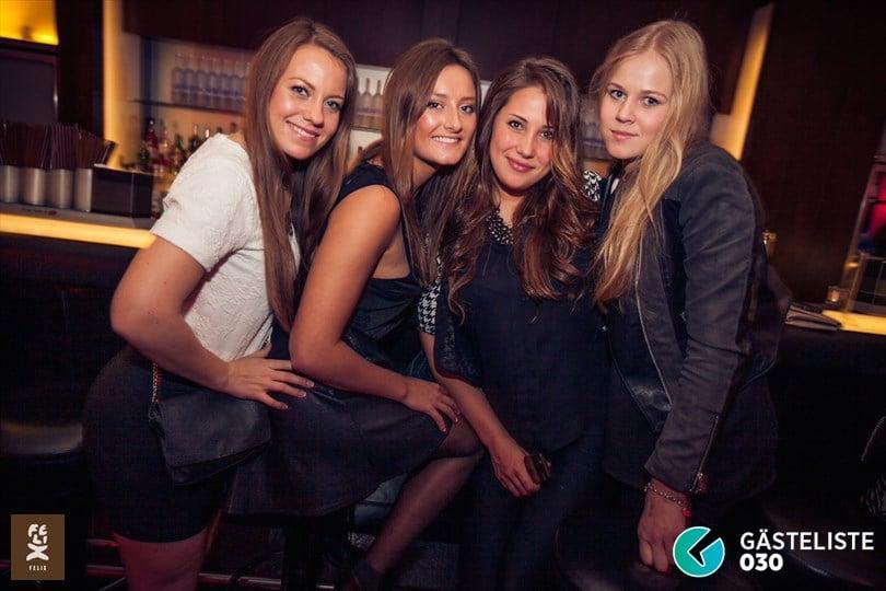 https://www.gaesteliste030.de/Partyfoto #27 Felix Club Berlin vom 21.11.2014