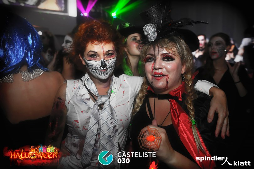 https://www.gaesteliste030.de/Partyfoto #71 Spindler & Klatt Berlin vom 01.11.2014