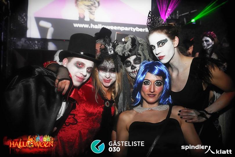 https://www.gaesteliste030.de/Partyfoto #211 Spindler & Klatt Berlin vom 01.11.2014