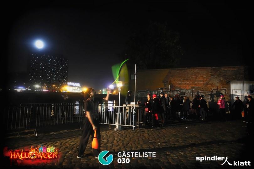 https://www.gaesteliste030.de/Partyfoto #163 Spindler & Klatt Berlin vom 01.11.2014