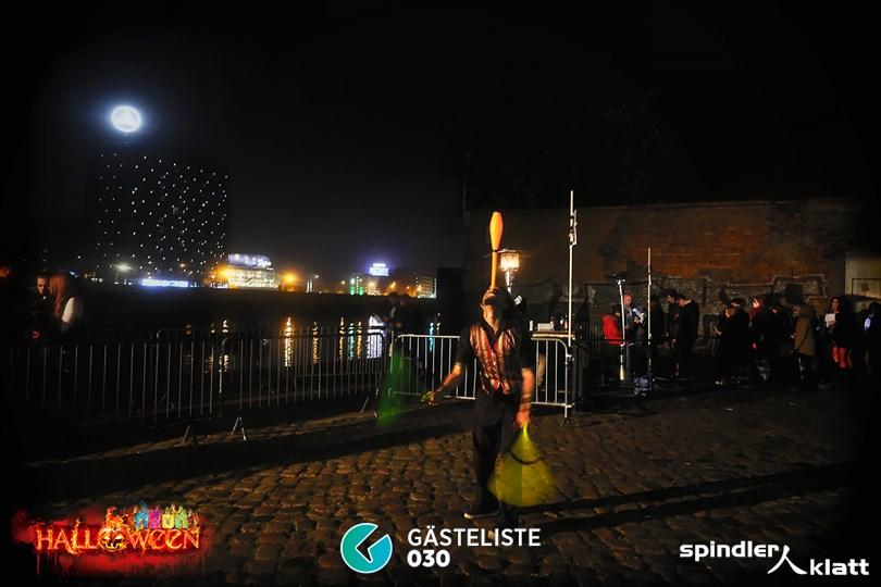 https://www.gaesteliste030.de/Partyfoto #104 Spindler & Klatt Berlin vom 01.11.2014