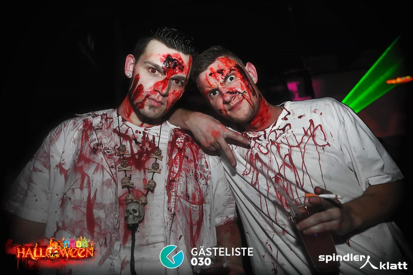 https://www.gaesteliste030.de/Partyfoto #132 Spindler & Klatt Berlin vom 01.11.2014