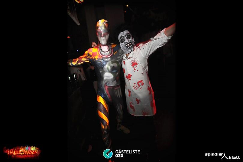 https://www.gaesteliste030.de/Partyfoto #69 Spindler & Klatt Berlin vom 01.11.2014
