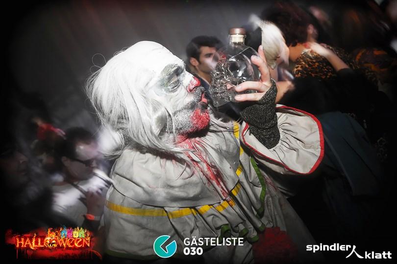 https://www.gaesteliste030.de/Partyfoto #67 Spindler & Klatt Berlin vom 01.11.2014