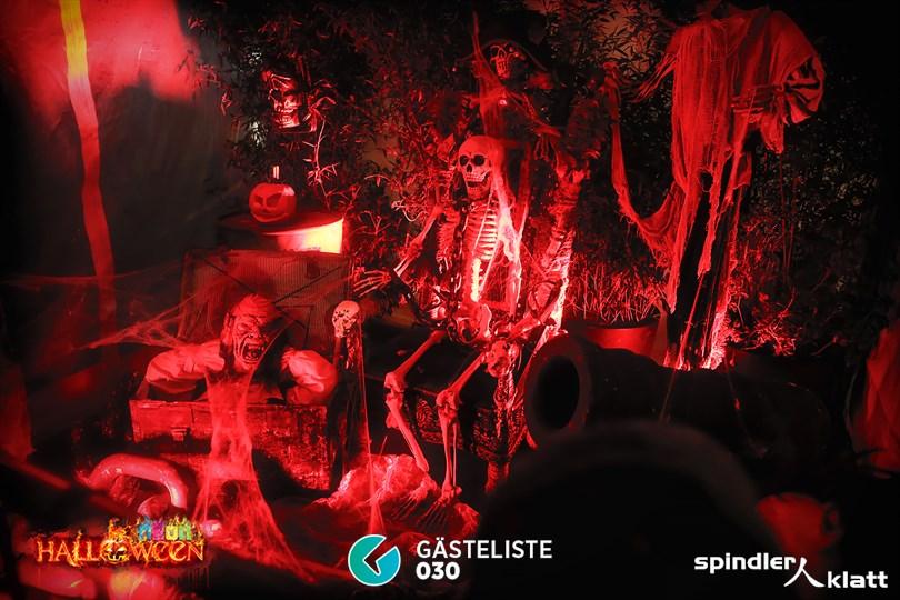 https://www.gaesteliste030.de/Partyfoto #195 Spindler & Klatt Berlin vom 01.11.2014