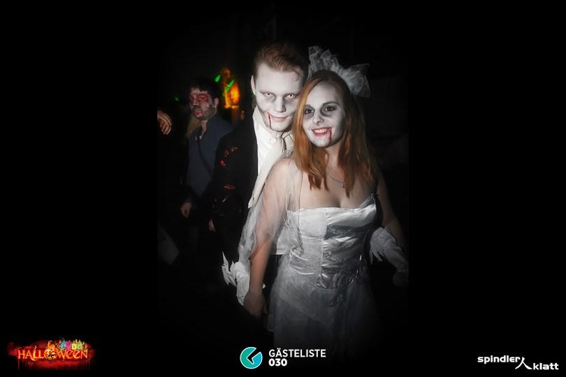 https://www.gaesteliste030.de/Partyfoto #92 Spindler & Klatt Berlin vom 01.11.2014