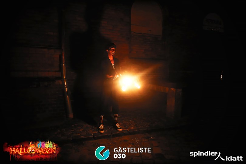 https://www.gaesteliste030.de/Partyfoto #170 Spindler & Klatt Berlin vom 01.11.2014