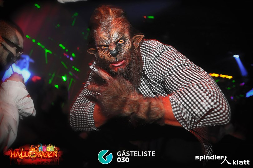 https://www.gaesteliste030.de/Partyfoto #179 Spindler & Klatt Berlin vom 01.11.2014