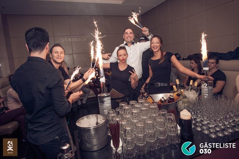https://www.gaesteliste030.de/Partyfoto #29 Felix Club Berlin vom 07.11.2014