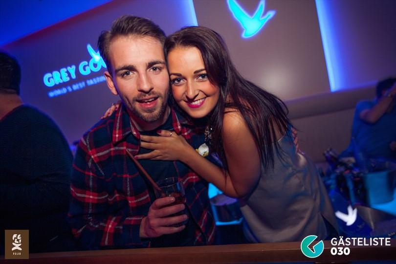 https://www.gaesteliste030.de/Partyfoto #11 Felix Club Berlin vom 07.11.2014
