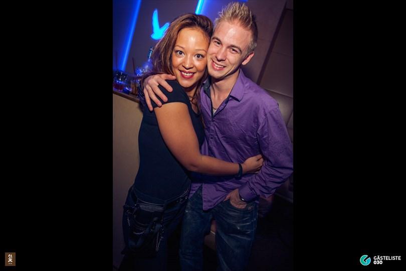 https://www.gaesteliste030.de/Partyfoto #53 Felix Club Berlin vom 07.11.2014