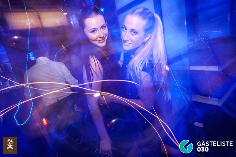 https://www.gaesteliste030.de/Partyfoto #2 Felix Club Berlin vom 07.11.2014