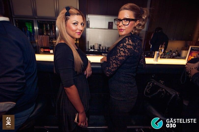 https://www.gaesteliste030.de/Partyfoto #13 Felix Club Berlin vom 07.11.2014