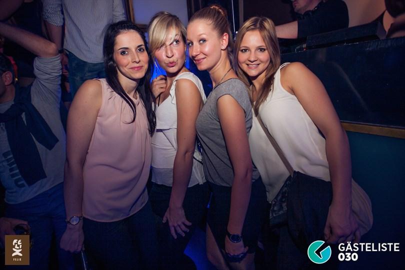 https://www.gaesteliste030.de/Partyfoto #22 Felix Club Berlin vom 07.11.2014