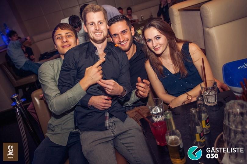 https://www.gaesteliste030.de/Partyfoto #36 Felix Club Berlin vom 07.11.2014