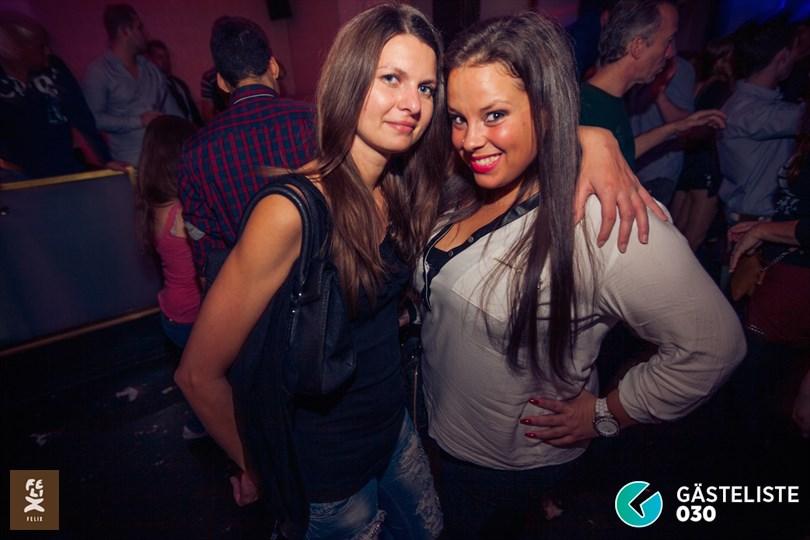 https://www.gaesteliste030.de/Partyfoto #55 Felix Club Berlin vom 07.11.2014