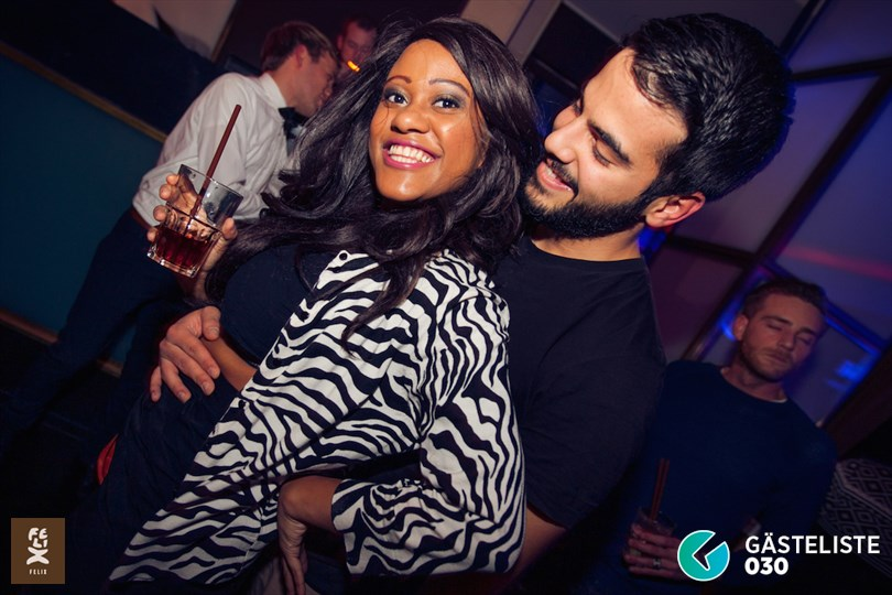 https://www.gaesteliste030.de/Partyfoto #42 Felix Club Berlin vom 07.11.2014