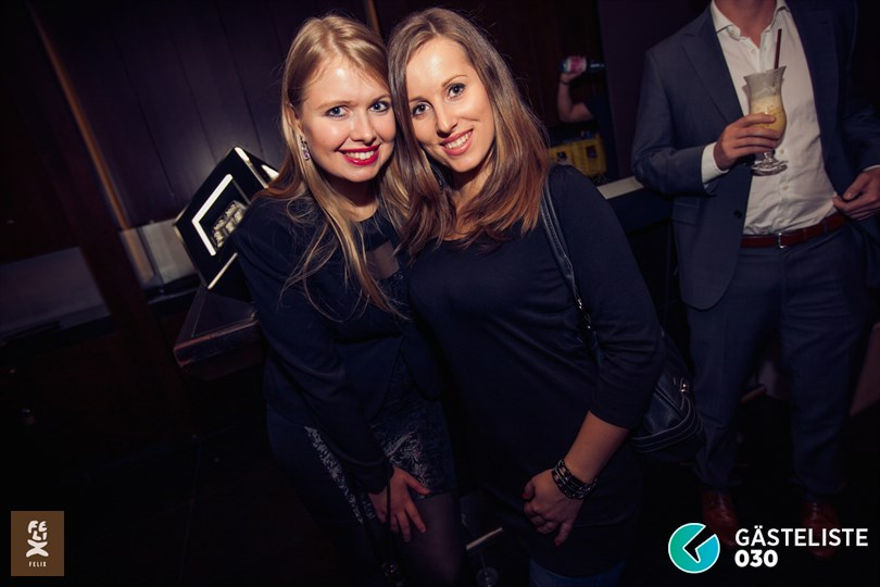 https://www.gaesteliste030.de/Partyfoto #4 Felix Club Berlin vom 07.11.2014