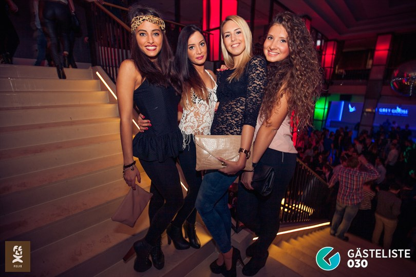https://www.gaesteliste030.de/Partyfoto #15 Felix Club Berlin vom 07.11.2014