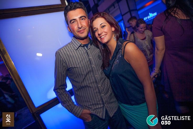 https://www.gaesteliste030.de/Partyfoto #35 Felix Club Berlin vom 07.11.2014
