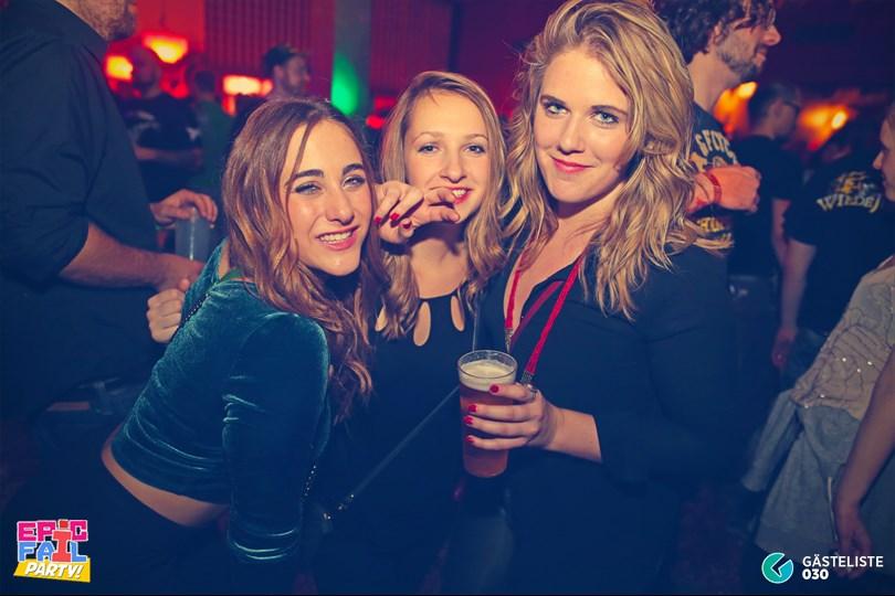 https://www.gaesteliste030.de/Partyfoto #28 Astra Kulturhaus Berlin vom 22.11.2014