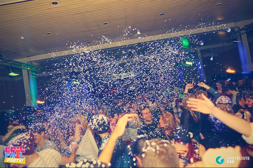 https://www.gaesteliste030.de/Partyfoto #29 Astra Kulturhaus Berlin vom 22.11.2014