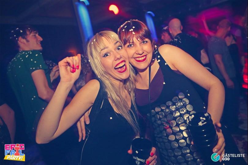 https://www.gaesteliste030.de/Partyfoto #8 Astra Kulturhaus Berlin vom 22.11.2014