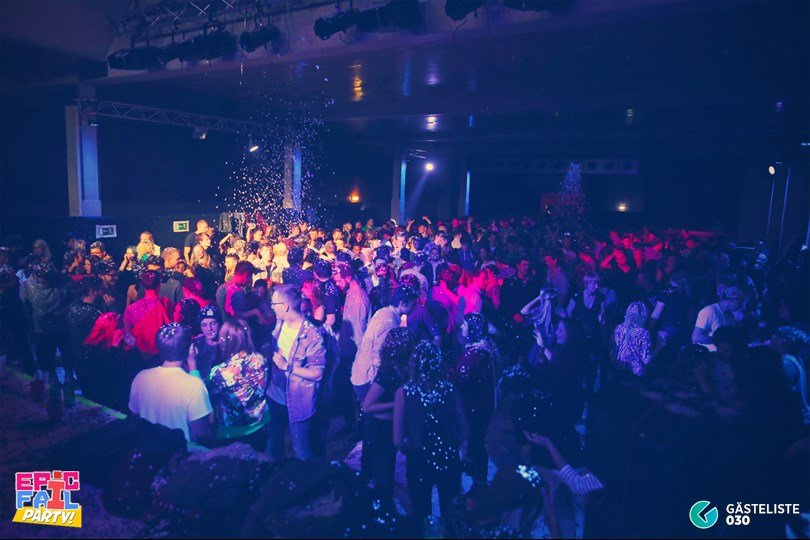 https://www.gaesteliste030.de/Partyfoto #31 Astra Kulturhaus Berlin vom 22.11.2014