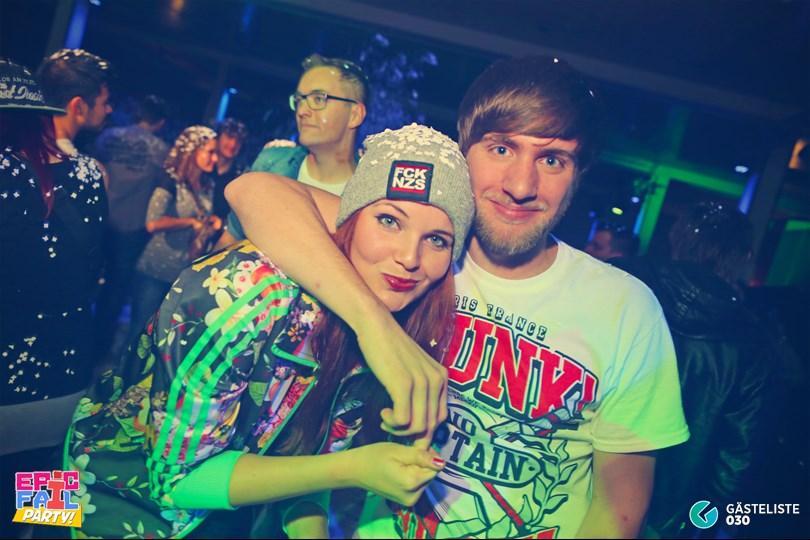 https://www.gaesteliste030.de/Partyfoto #49 Astra Kulturhaus Berlin vom 22.11.2014