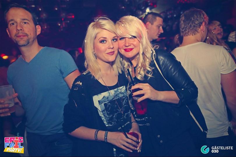 https://www.gaesteliste030.de/Partyfoto #12 Astra Kulturhaus Berlin vom 22.11.2014