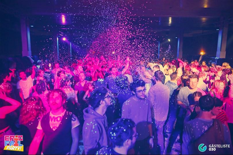 https://www.gaesteliste030.de/Partyfoto #11 Astra Kulturhaus Berlin vom 22.11.2014