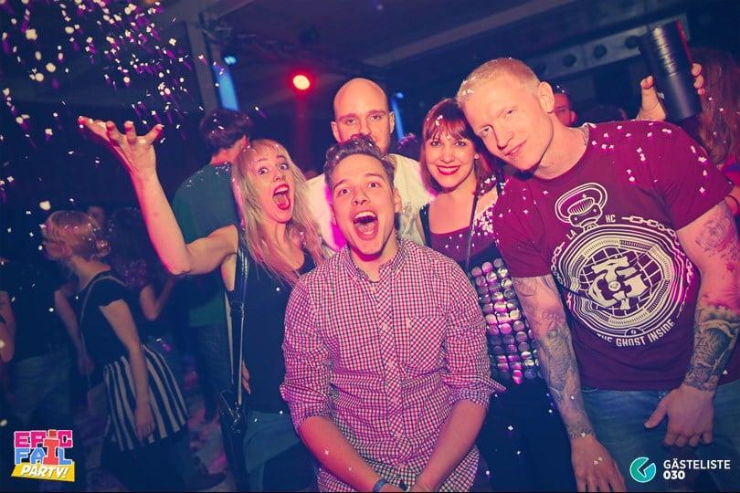 https://www.gaesteliste030.de/Partyfoto #20 Astra Kulturhaus Berlin vom 22.11.2014