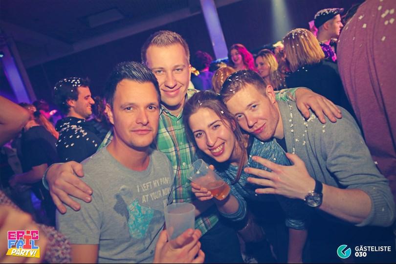 https://www.gaesteliste030.de/Partyfoto #47 Astra Kulturhaus Berlin vom 22.11.2014